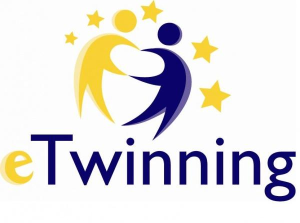 e twinning plus in ukraine Explore güzin polat's board e twi̇nni̇ng on pinterest | see more ideas about christmas ideas, merry christmas and christmas cards.